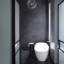 Bathroom Design Grey Grey Bathroom Ideas To Inspire You Ideal Home