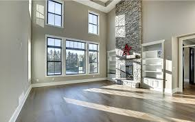 home design story rooms two story great room new custom home builder in minneapolis mn