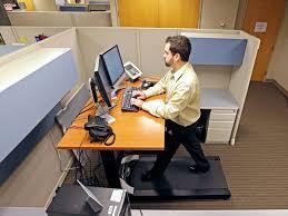 Stand Up Sit Down Desk by Affordable Standing Desk Reddit Decorative Desk Decoration