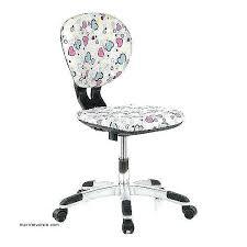 bureau de fille pas cher table et chaise hello hello table chair set delta