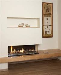luxury table ls living room modern gas fireplace design contemporary luxury living room wall