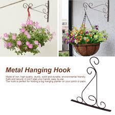online get cheap decorating plant shelves aliexpress com