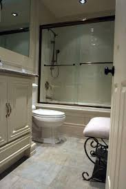 decor style designs nautical s style beach bathroom themes designs