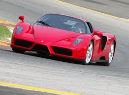 fastest ferrari the sequel ferrari enzo world car picture car hd wallpaper