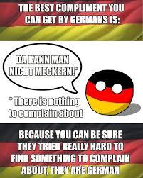 German Meme - just german things german memes and meme