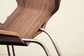 wooden chair design awesome unique chair design ideas hative with