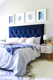 makeover your bed with inviting linen bedding
