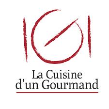 la cuisine gourmande la cuisine d un gourmand cuisine créative en bord de meuse