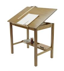 Drafting Table Designs Studio Designs Americana Drafting Table Reviews Wayfair