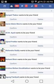 Fb Lite New Guide Fb Lite Update 1 0 Apk For Android Aptoide