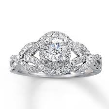 engagement rings without diamonds simple engagement rings without diamonds simple in