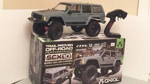 jeep cherokee power wheels axial scx10 ii jeep cherokee sport rtr ax90047 unboxed tybo u0027s rc