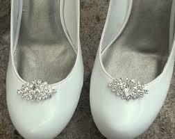 Wedding Shoes In Sri Lanka Clothing U0026 Shoe Clips Etsy