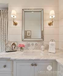 elegant mirrors bathroom mirror on mirror bathroom diwanfurniture