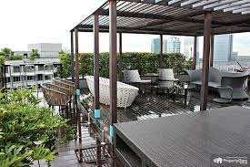 the interlace review propertyguru singapore also roof top garden