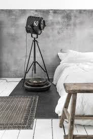 paulina arcklin photography styling beija flor vinyl mats 12