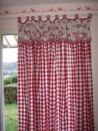 coudre des rideaux de cuisine marvelous meuble à couture 10 indogate rideaux de cuisine