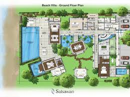 Floor Plan For Mansion Design Ideas 55 Luxury Home Plans Interior Desig Ideas