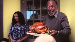 meijer thanksgiving commercial