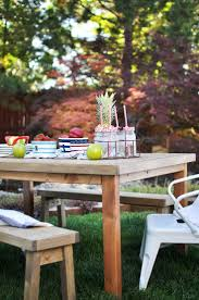 Child Patio Chair by Best 25 Kids Outdoor Table Ideas On Pinterest Outdoor Tables