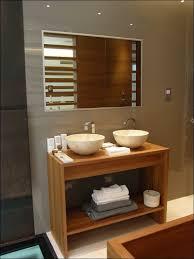 Bathroom Vanity Two Sinks Bathroom Fabulous 30 Inch Wide Vanity Tops Designer Vanity