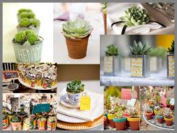 wedding favors on a budget cheap wedding favour ideas south africa inexpensive wedding