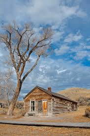 142 best montana ghosts images on pinterest ghost towns