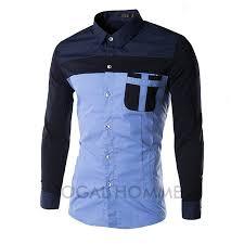 cheap smart designer shirts find smart designer shirts deals on