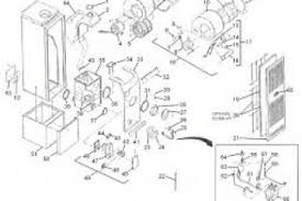 wiring diagram for intertherm electric furnace 4k wallpapers