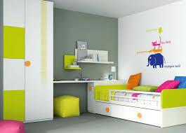 wardrobe for kids room kids bedroom wardrobe unique kids bedroom