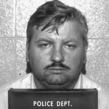 john wayne gacy murderer biography com