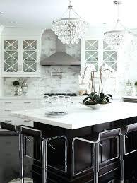 chandeliers for kitchen islands chandeliers for kitchen kitchen island chandelier rustic kitchen