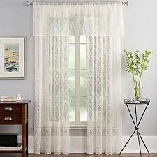 Retro Window Curtains Sheer Bathroom Window Curtains U2013 Home Design And Decorating