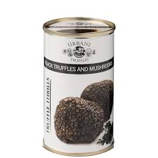 where can you buy truffles home page b2c urbani truffles real italian truffles online shop