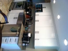 salt lake city u0027s best in kitchen cabinet organizers