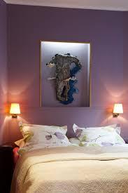 bedroom one get all design ideas amazing wall light fixtures