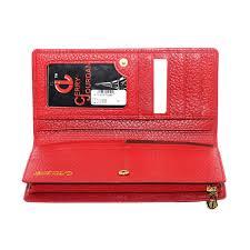 Dompet Cerry Jourdan original cerry jourdan exclusive 00150 dompet wanita merah toko