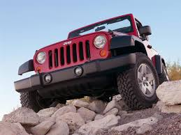 jeep wrangler india jeep to launch wrangler and grand cherokee in 2013