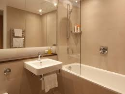 bathroom bath panel beige bathroom tile beige tile bathroom