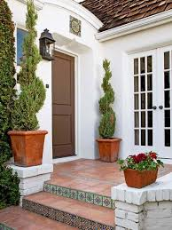 front porch trees how to make a front porch tree hgtv