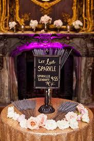 wedding party ideas ideas for wedding reception