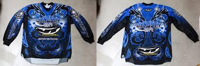 blank motocross jerseys qmto u0027s huge jersey collection