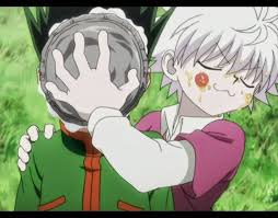Challenge Kills Someone 30 Day Anime Challenge Day 3 Anime Amino