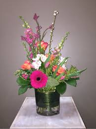 Flower Store Lake Geneva Florist Flower Delivery By Lilypots