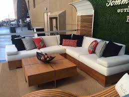 Tommy Bahama Sofa by Tres Chic Tommy Bahama Outdoor Cushion Sofa Lexington Outdoor