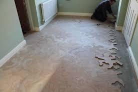 escher lizard flooring project part 8 the oddbloke