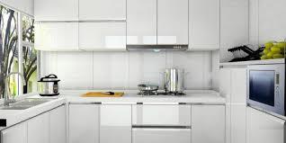 kitchen cabinet design qatar modular kitchen manufacturers in qatar kitchen cabinets