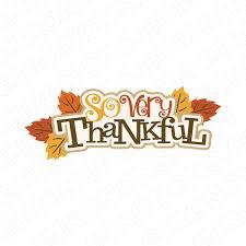 so thankful thanksgiving t shirt iron on transfer