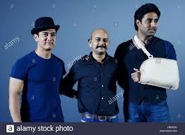 aamir khan movie stock photos u0026 aamir khan movie stock images alamy