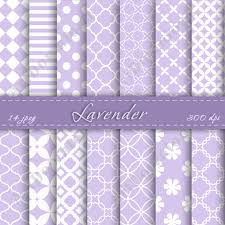 Scrapbook Paper Packs Scrapbook Paper Packs 28 Images Traditional Scrapbook Paper